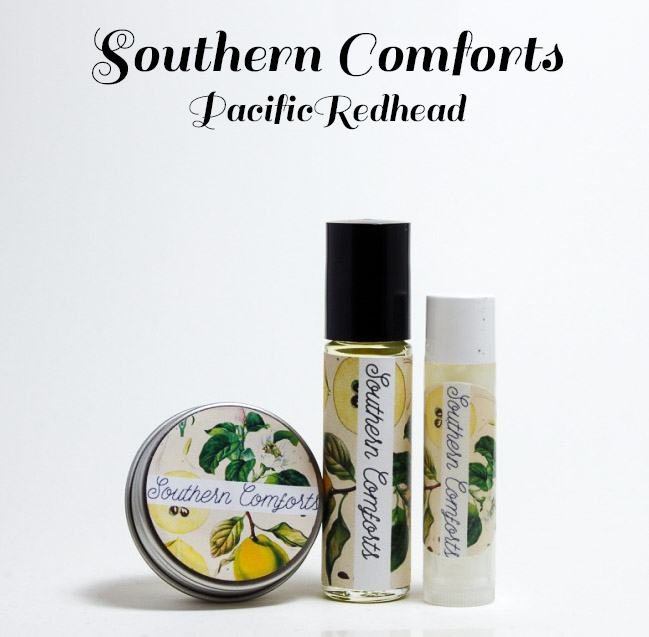 Company Overview: Southern Comforts & Mini Review