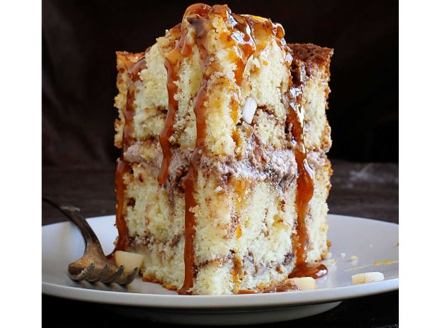 fnd_Apple-Cinnamon-Layer-Cake-with-Gooey-Caramel-Drizzle-3.jpg.rend.snigalleryslide