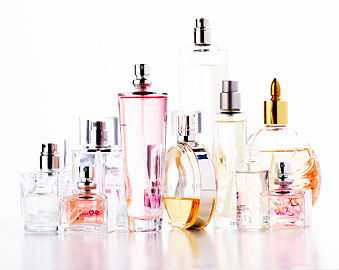 The Difference between Perfume, Cologne,Toilette, Fraiche and Perfume Oils.