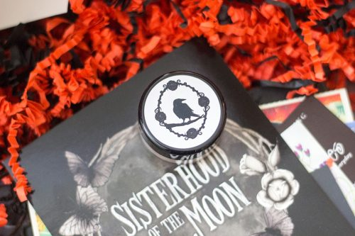 sisterhood-of-the-moon-1-10