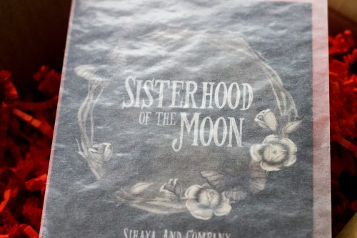 sisterhood-of-the-moon